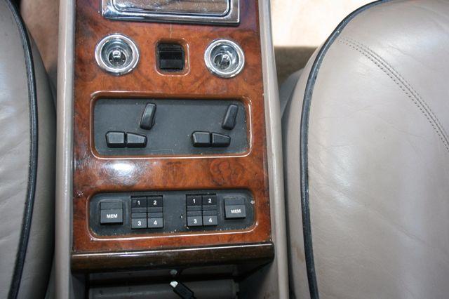 1989 Rolls-Royce Silver Spur Houston, Texas 27