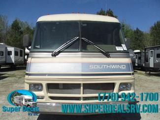 1989 Southwind   | Temple, GA | Super Deals RV-[ 2 ]