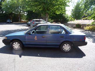 1989 Toyota Corolla in Portland OR