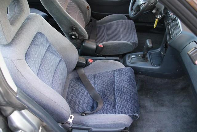 1990 Acura Integra GS Santa Clarita, CA 16