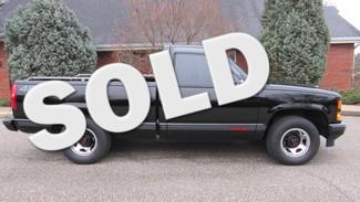 1990 Chevrolet 1500 Pickups in St., Charles,