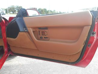 1990 Chevy Corvette Blanchard, Oklahoma 17