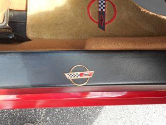 1990 Chevy Corvette Blanchard, Oklahoma 18