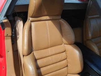 1990 Chevy Corvette Blanchard, Oklahoma 20