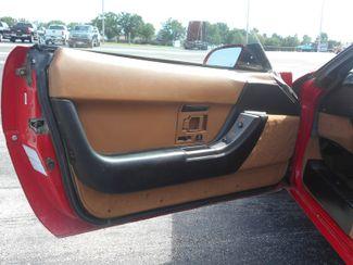 1990 Chevy Corvette Blanchard, Oklahoma 21