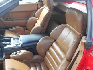 1990 Chevy Corvette Blanchard, Oklahoma 4