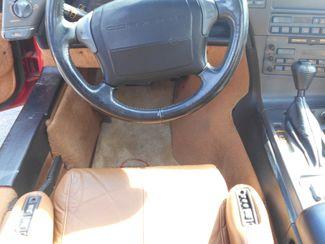 1990 Chevy Corvette Blanchard, Oklahoma 16
