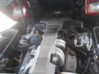 1990 Chevy Corvette Blanchard, Oklahoma 24