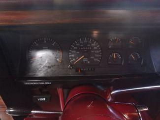1990 Dodge Dakota WORK HORSE. BULLET PROOF TRUCK. COLLECTOR QUALITY Saint Louis Park, MN 6