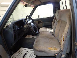 1990 Ford Ranger XLT Lincoln, Nebraska 4