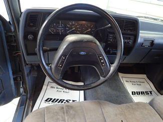 1990 Ford Ranger XLT Lincoln, Nebraska 5