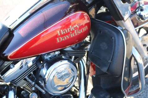 1990 Harley Davidson flhtc TRIKE | Hurst, Texas | Reed's Motorcycles in Hurst, Texas