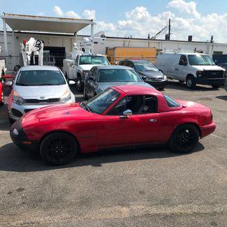 1990 Mazda MX-5 Miata Memphis, Tennessee