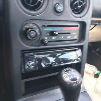 1990 Mazda MX-5 Miata Memphis, Tennessee 6