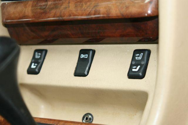 1990 Mercedes-Benz 560 Series 560SEC Houston, Texas 15