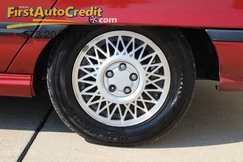 1990 Mercury Sable GS | Jackson , MO | First Auto Credit in Jackson , MO