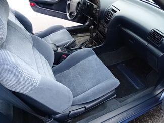 1990 Toyota Celica GT Valparaiso, Indiana 6