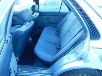 1990 Toyota Corolla DLX in Harrisonburg, VA