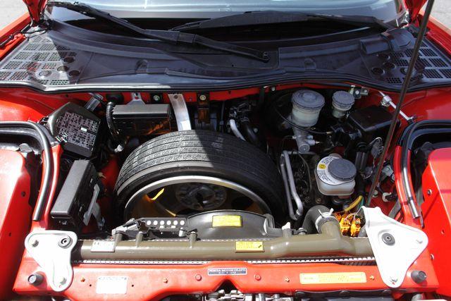 1991 Acura NSX Sport Phoenix, AZ 12