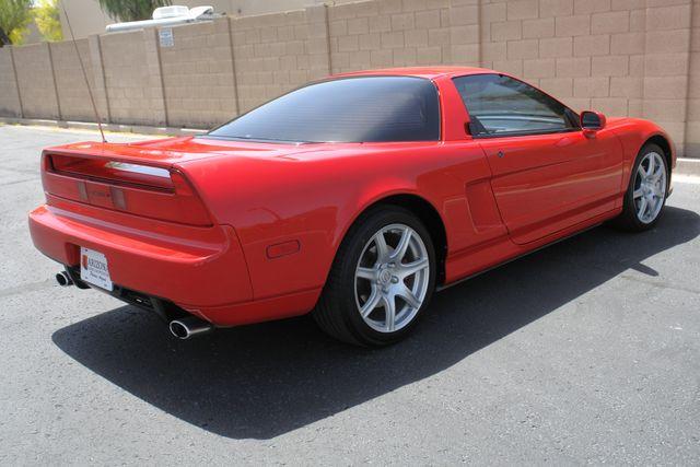 1991 Acura NSX Sport Phoenix, AZ 19