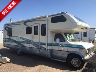 1991 Airstream Establishment 275Q   in Surprise-Mesa-Phoenix AZ