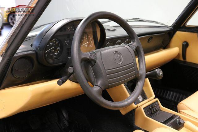 1991 Alfa Romeo Spider Veloce Merrillville, Indiana 10