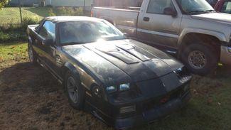 1991 Chevrolet Camaro Z28  city Vermont  Right Wheels LLC  in Derby, Vermont