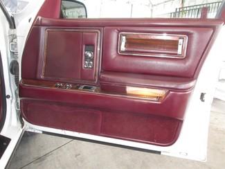 1991 Chrysler Imperial Gardena, California 11