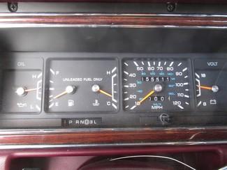 1991 Chrysler Imperial Gardena, California 5