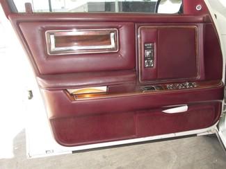 1991 Chrysler Imperial Gardena, California 8