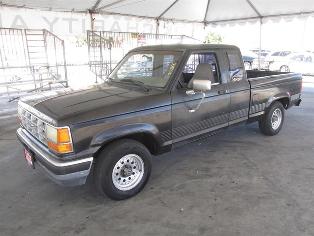1991 Ford Ranger Please call or e-mail to check availability All of our vehicles are available