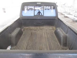 1991 Ford Ranger Gardena, California 10