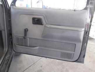 1991 Ford Ranger Gardena, California 11