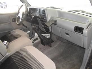 1991 Ford Ranger Gardena, California 12