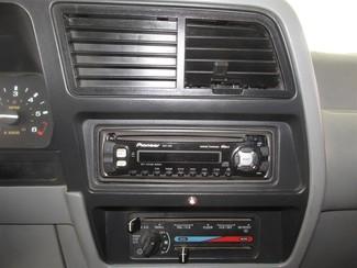 1991 Ford Ranger Gardena, California 5