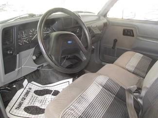 1991 Ford Ranger Gardena, California 8