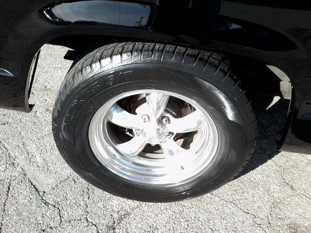 1991 GMC 1500 Pickups Restro Mod LS1 V8 San Antonio, Texas 15