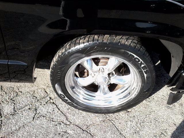 1991 GMC 1500 Pickups Restro Mod LS1 V8 San Antonio, Texas 16