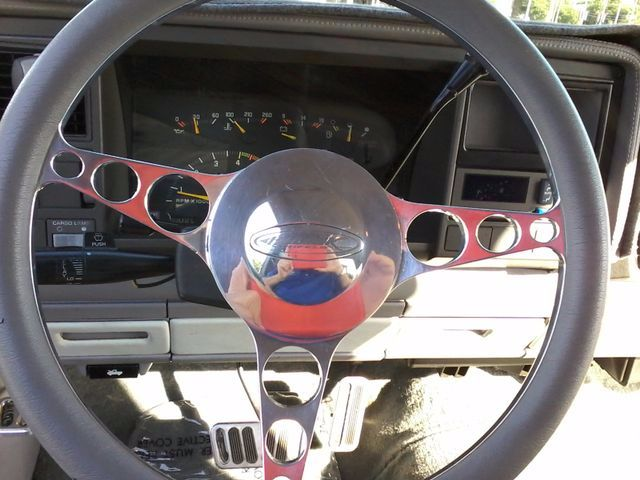 1991 GMC 1500 Pickups Restro Mod LS1 V8 San Antonio, Texas 8