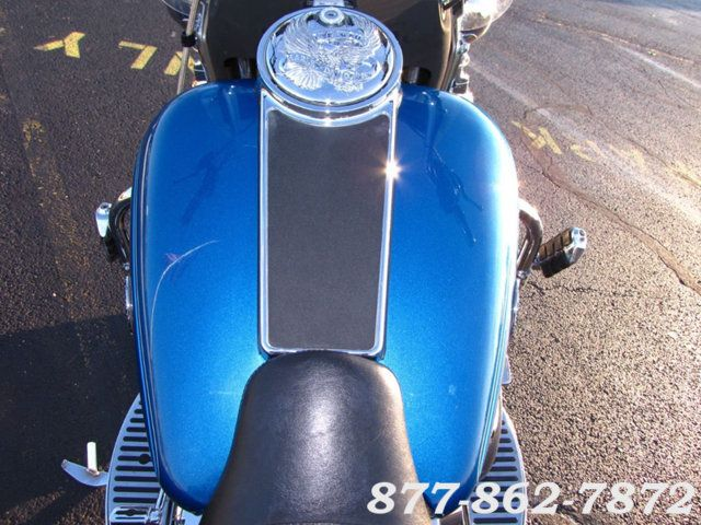1991 Harley-Davidson ELECTRA GLIDE FLHS ELECTRA GLIDE FLHS McHenry, Illinois 14