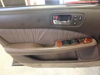 1991 Lexus Ls400 Cream Puff PERFECT SUMMER COMMUTER. LIKE NEW. Saint Louis Park, MN 13