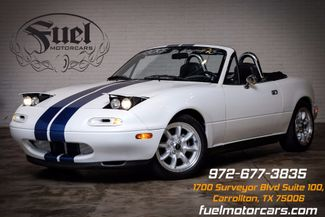 1991 Mazda Miata Base in Dallas TX