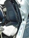 1991 Mazda MX-5 Miata Special Edition  city TX  Randy Adams Inc  in New Braunfels, TX