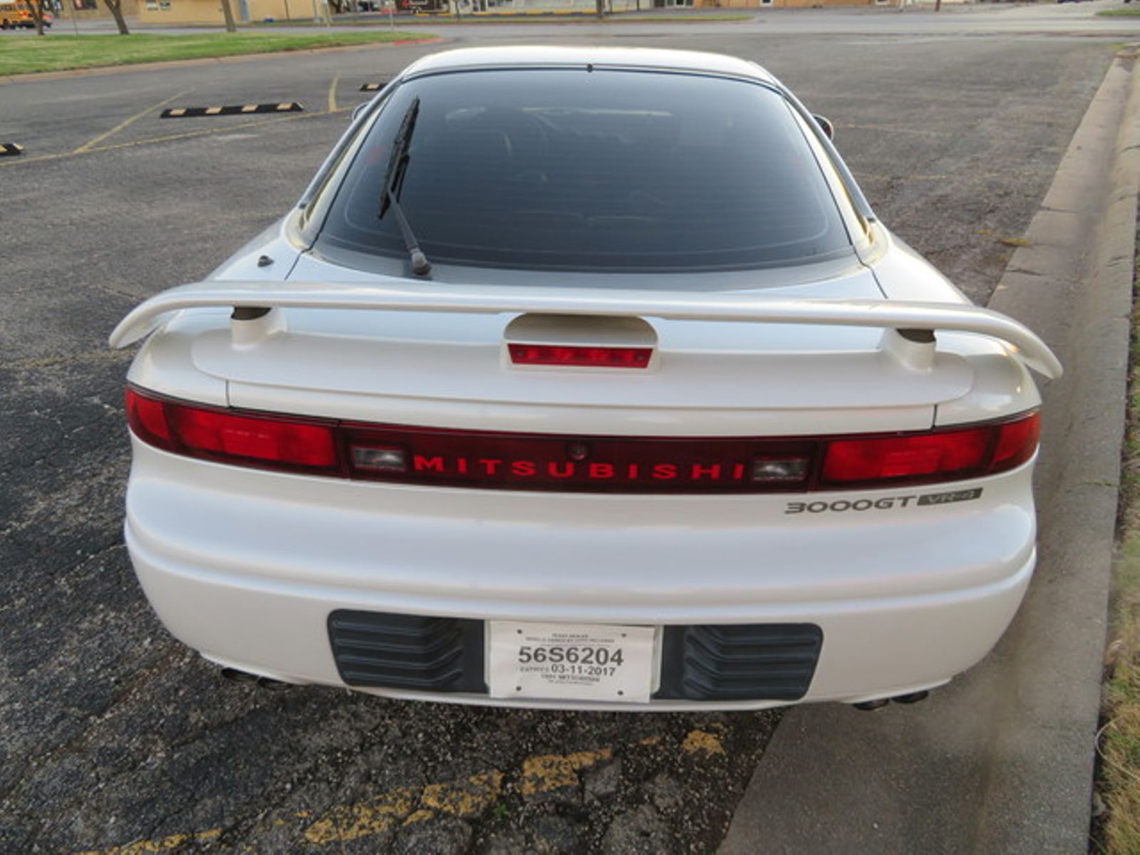 supra dragon forums bodybuilding for red sale com mitsubishi turbo showthread or