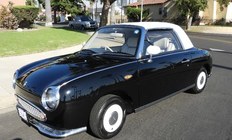 1991 Nissan Figaro  in , California
