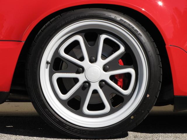 1991 Porsche 911 Carrera Jacksonville , FL 37