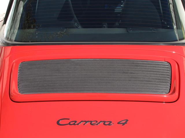 1991 Porsche 911 Carrera Jacksonville , FL 30