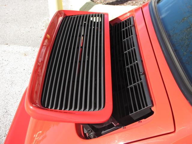 1991 Porsche 911 Carrera Jacksonville , FL 33