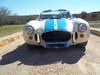 1991 Shelby Cobra Beaumont, TX