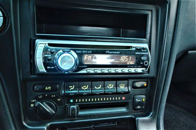 1991 Toyota MR2 Reseda, CA 8
